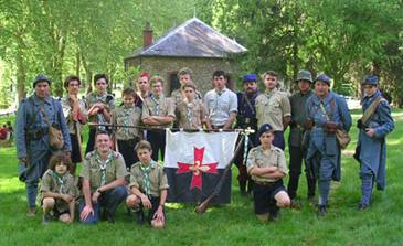 groupeScout