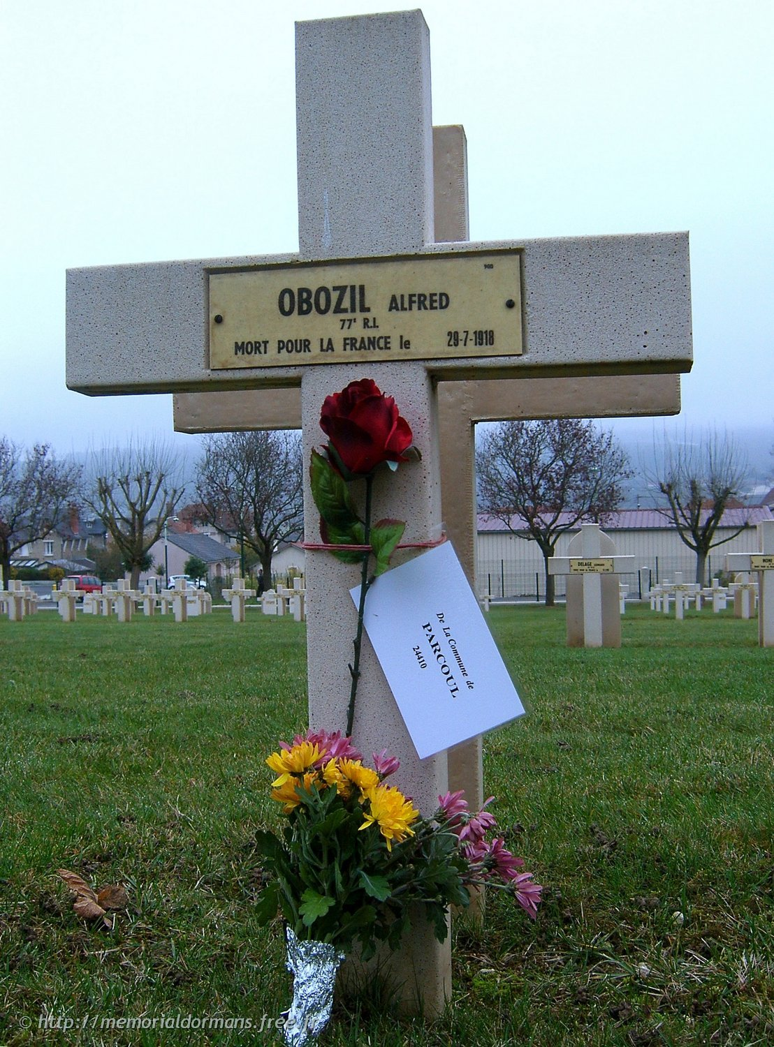 http://memorialdormans.free.fr/Un11novembreFleuri_Images/Obozil%20Alfred.JPG